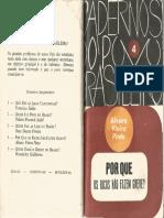 Livro Completo_Pq ricos n fazem greve_Alvaro Vieira Pinto
