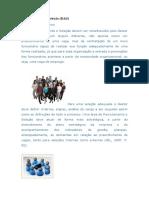 _- I. Recrutamento e Seleção (R&S) (1)