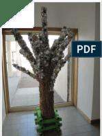 Árvore_Aldeia
