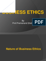 Business+Ethics+-+Ethics+in+Management+and+Managing+Business+Ethics