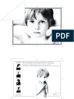 U2 - Boy (Deluxe Edition) Digital Booklet