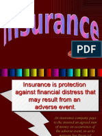 01-_Term_Insurance_1