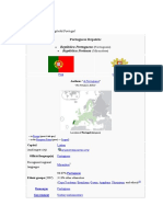 Httpdocshare01.Docshare.tipsfiles11700117009983.PDF