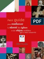 Petit-guide-pour-renforcer-la-securite-eglises-juillet-2015