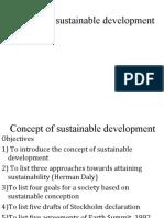 Concept+of+sustainable+development