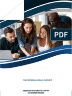 APOSTILA-PSICOPEDAGOGIA-CLÍNICA-3