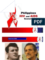 HIV AIDS_101_Jan_2010