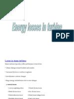 energyloss