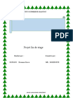 monrapport- roeve-3