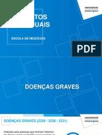 DOENÇAS GRAVES 2020.pdf