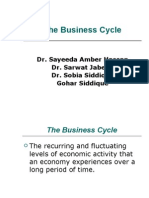 FINAL The_Business_Cycle PPT