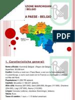 Belgio_Scheda_informativa