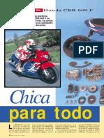 articulo_CBR600F