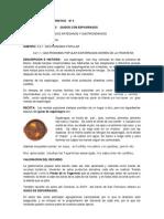 FICHA DE RECURSO TURISTICO   Nº 4PDF1