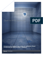 Microsoft Cloud Compete White PaperFinal_pt-pt