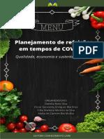 e-book_nutricao_pdf