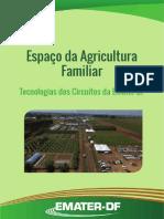 Livro-AgroBrasilia-2018_