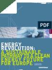 energy-revolution-a-sustainab