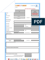 Application form - UFLP2011_tcm91-238223_tcm91-238223