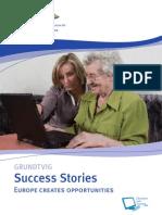success-stories_en