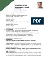 CURRICULUM-PARAUAP (1)