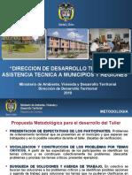 Pot y Normas Urbanisticas - Copia (4)