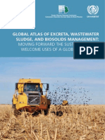 Global-Atlas-of-Excreta-Waste-Water-Sludge-And-Biosolids-Management-Moving-forward-the-sustainable-and-welcome-uses-of-a-global-resource