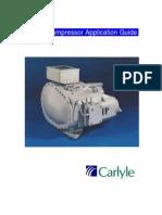 Array - york chiller service manual technical manuals download  rh   tonefilesdu cf