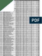 QL-ktZGaQz4.pdf