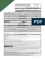 Formulario-Adendas-Cambio-Socio-Vehiculo-Habilitacion-Vehiculo