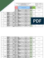 Certificaciones-estructuras-agosto-2021 (1)