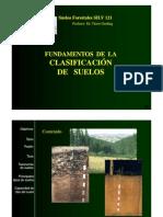 ClasificacionSuelos I [Modo de compatibilidad]