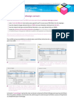 6fr PDF InDesign via Postscritp