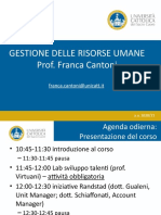 GRU 2021_2022 Presentazione