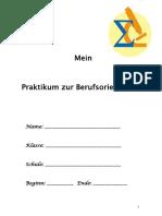 Praktikumsmappe_Neues_Logo