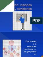 9 diapositivas