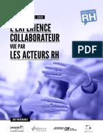 parlons-rh-barometre-de-l-experience-collaborateur-2020