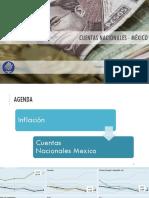 Entorno Macro_05_Cuentas Nacionales Mexico
