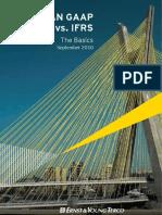 BRGAAP_vs_IFRS_-_The_Basics_2010