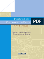 Pof segurnaça alimentar 2017-2018