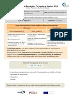 ST5 DR1 - Ficha 5