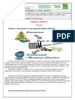 portfolio 7C geografia semana10