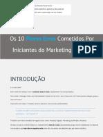 E-book-10-erros-cometidos-por-iniciantes-do-marketing-digital