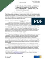 Tomo+04+ +Investigación+en+La+Educación+Superior+ +Morelia+2020