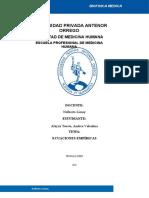 Informe 02_ecuaciones Empiricas