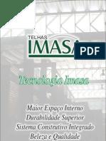manual_imasa