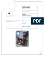 reporte funal_Micro's