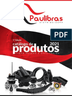 catalogo_pecas_paulibras