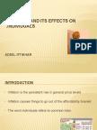 Adeel iftikhar power point presentation