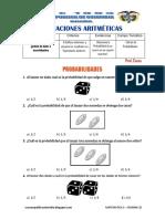 Matematic5 Sem25 Experiencia7 Actividad5 Probabilidades Ccesa007